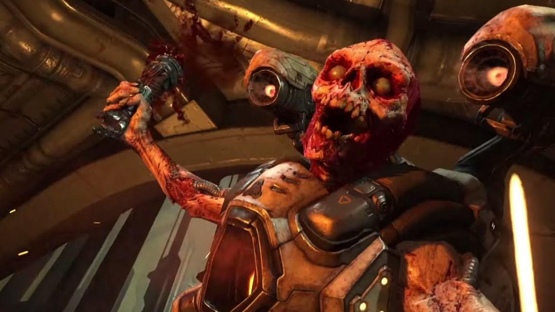 Doom-beta-multiplayer-gamersrd.com