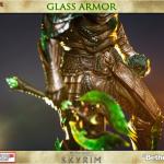 Gaming-Heads-glass-armor-skyrim3-gamersrd.com