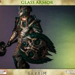 Gaming-Heads-glass-armor-skyrim4-gamersrd.com