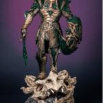 Gaming-Heads-glass-armor-skyrim6-gamersrd.com