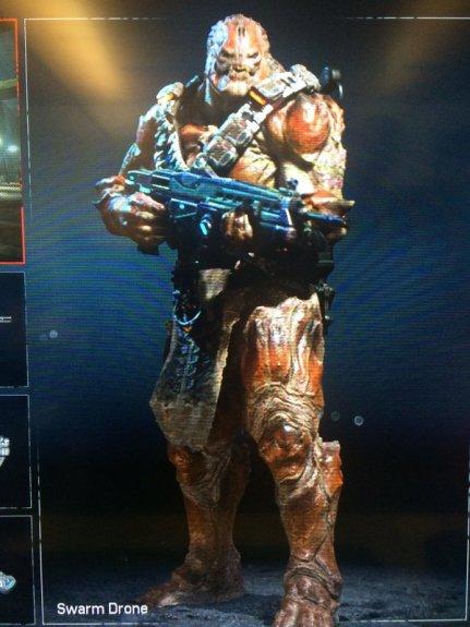 Gears-Of-War-4-beta-gamersrd.com