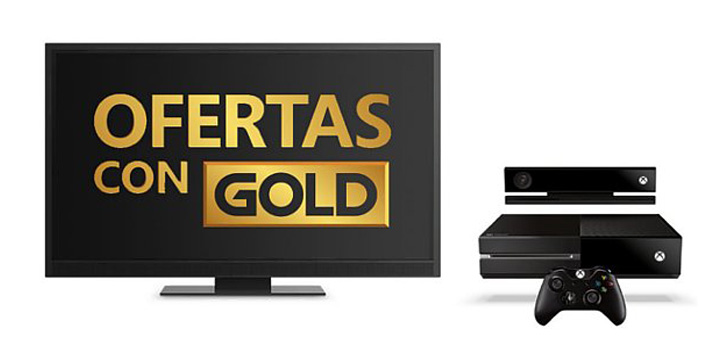 Ofertas-con-gold-XBOX-GAMERSRD