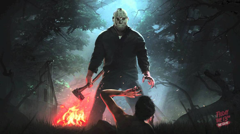 friday-13th-game-jason-PAX-gamersrd.com