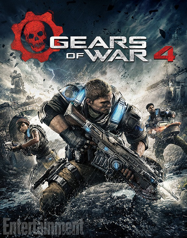 gears_of_war_4-caractula-xbox-one-gamersrd.com
