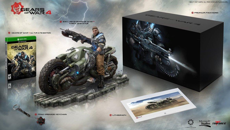 gears_of_war_4-colector-edicion-gamersrd.com