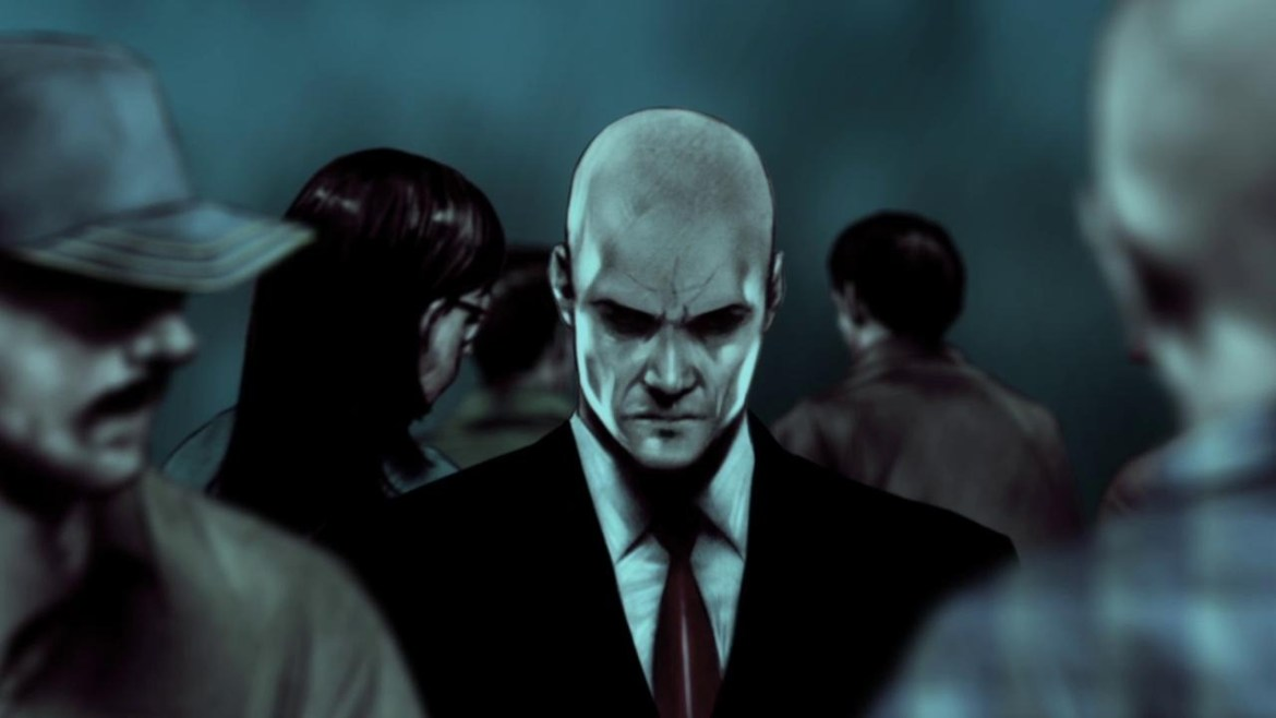 hitman-segundo-episodio-gamersrd.com