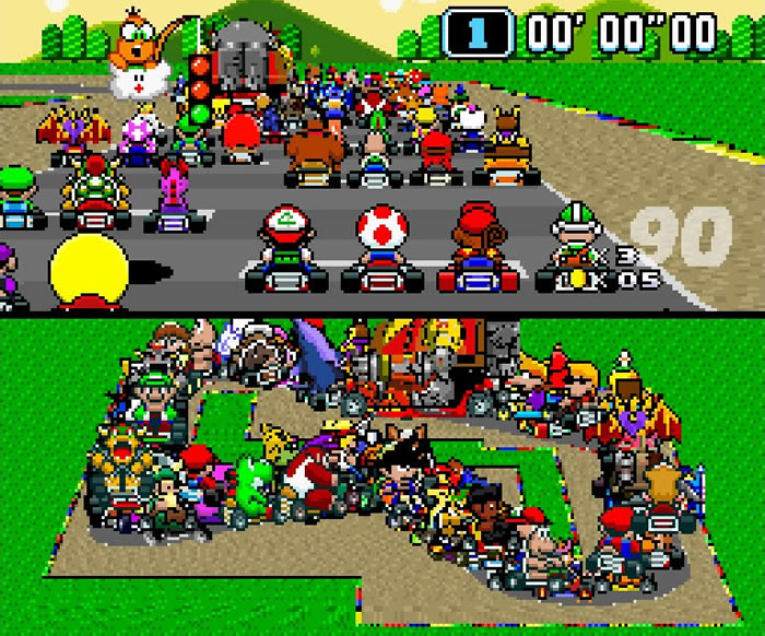 mario-kart-101-players-gamersRD