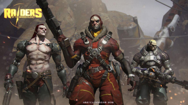 raiders-of-the-broken-planet-gamersrd.com