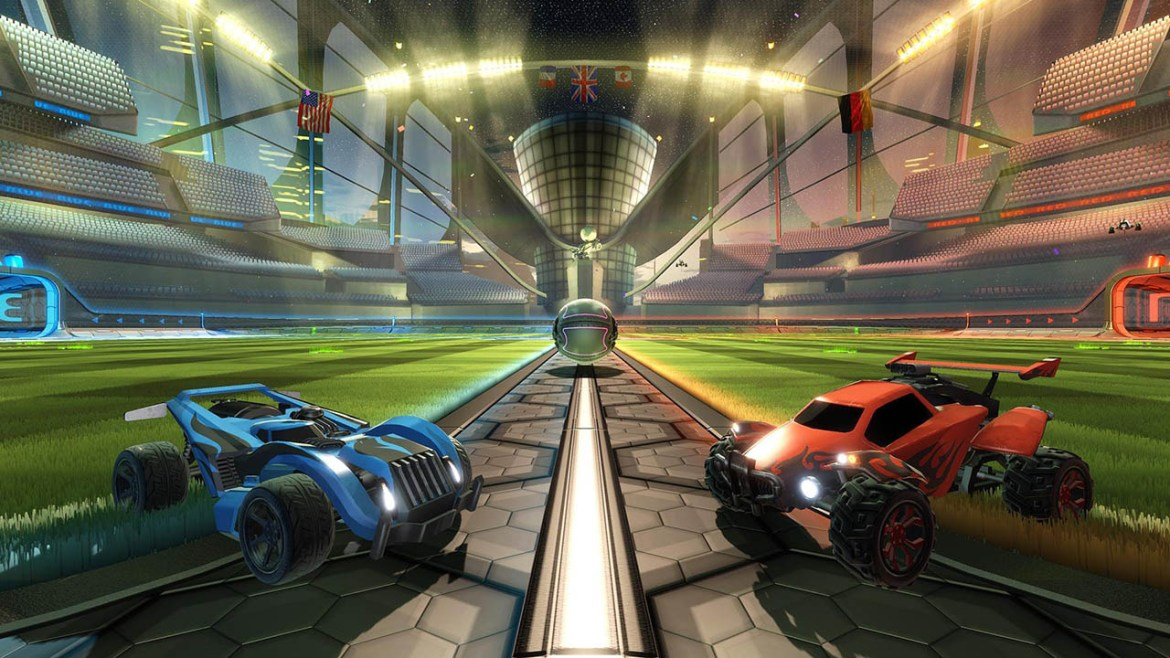 rocket_league-ps4-xbox-one-pc-crossplay-gamersrd.com