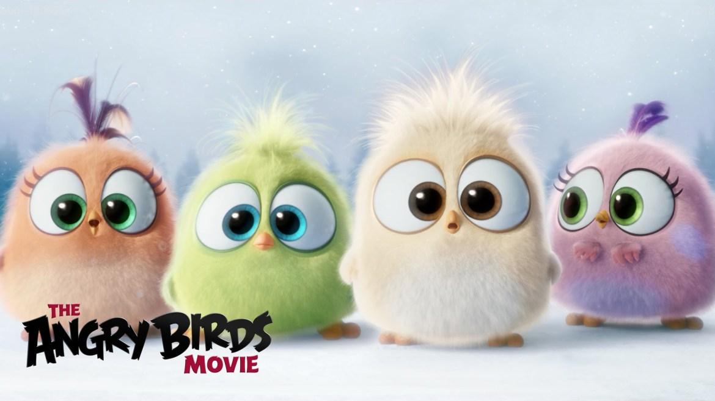 Angry-Birds-movie-gamersrd.com