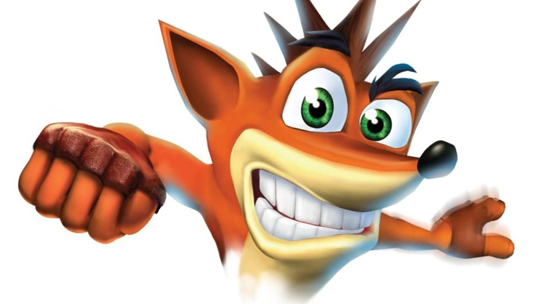 Crash-Bandicoot-gamersrd.com