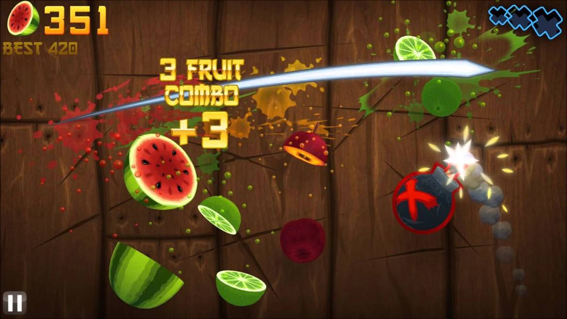 Fruit-Ninja-pelicula-live-action-gamersrd.com