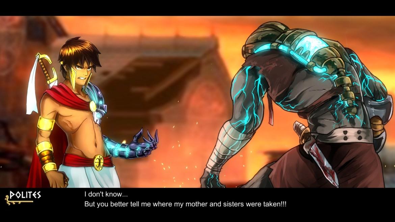 ILIOS-Betrayal-of-Gods-gamersrd.com