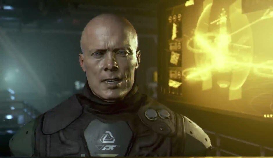 Infinity-Warfare-gamersrd.com