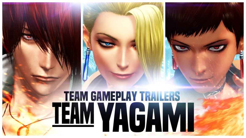 KOF-XIV-TEAM-GAME-PLAY-TRAILER-2-YAGAMI-gamersrd.com