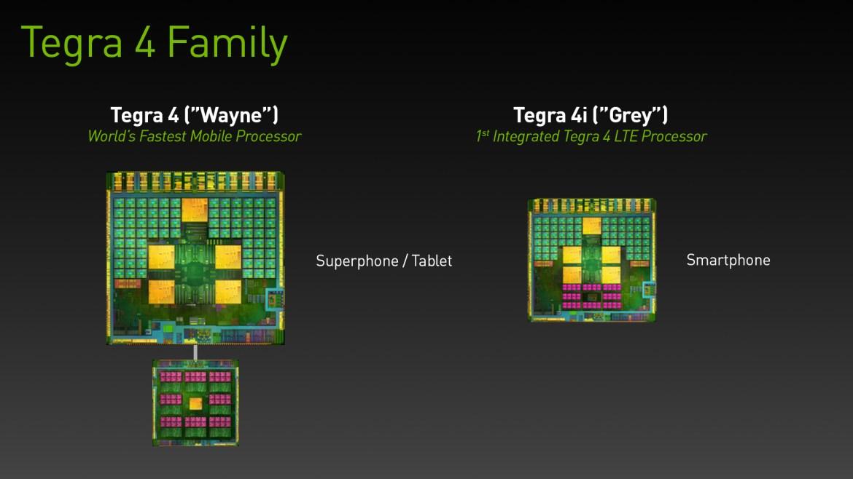 Nvidia-Tegra-nintendo-nx-gamersrd.com