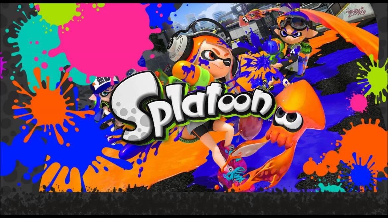 Splatoon-japon-gamersrd.com