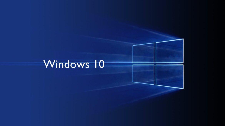 Windows-10-gamersrd.com