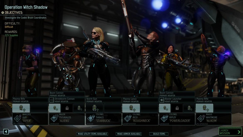 XCOM-2-gamersrd.com