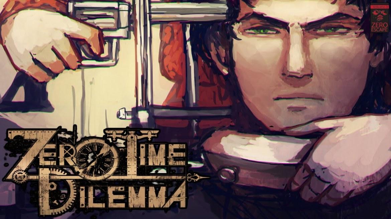 Zero-Time-Dilemma-PC-STEAM-GAMERSRD.COM