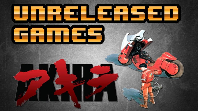 akira-16bits-gamersrd.com