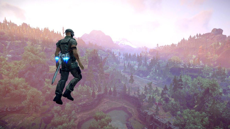 elex3-gamersrd.com