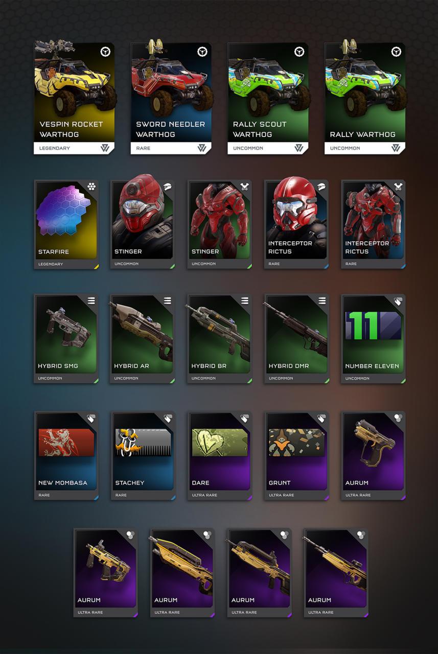 halo_5-gamersrd.com