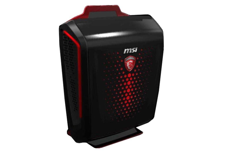 msibackpack-gamersrd.com