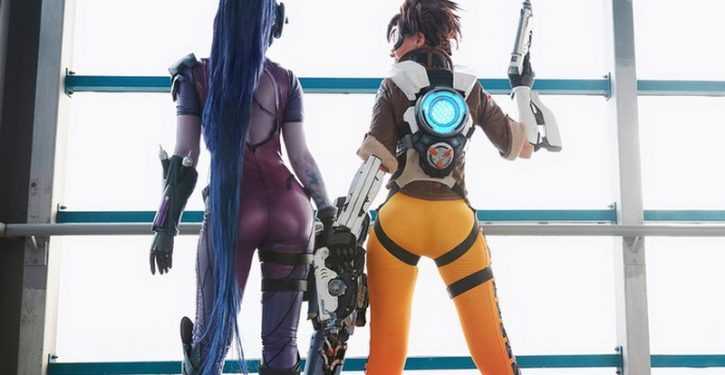 overwatch-cosplay1-gamersrd.com
