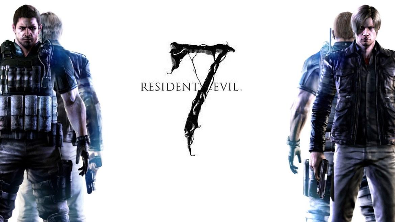 residentevil7-gamersrd.com