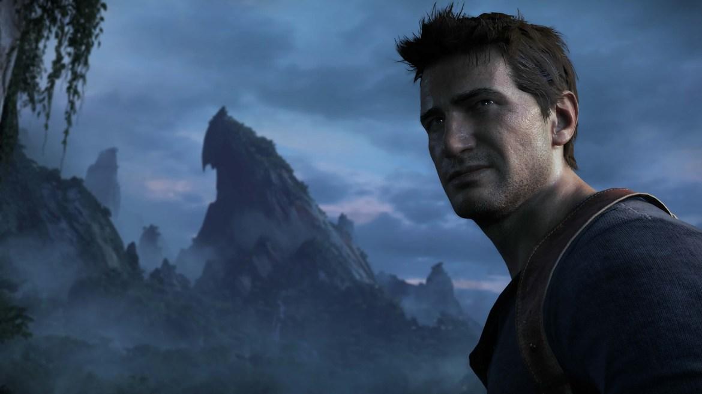 uncharted-4-ventas-gamersrd.com