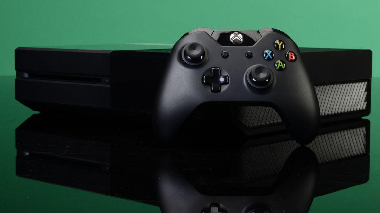 xbox-one_2017-gamersrd.com