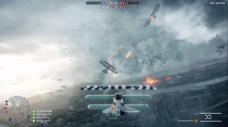 AviónAtaque-battlefield-1-gamersrd.com