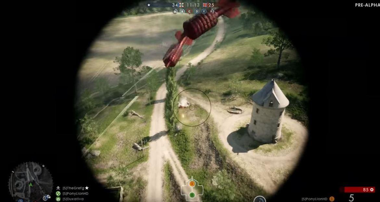 Battlefield1Bombas-gamersrd.com