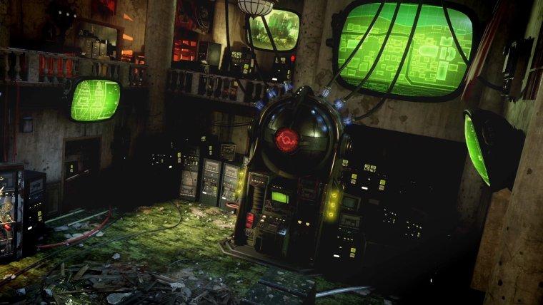 Black OPS 3-New DLC-GamersRD