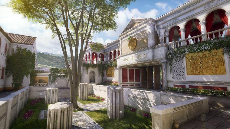 Black OPS 3-new-1-DLC-GamersRD