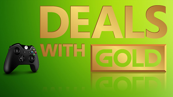 Deals-with-Gold-gamersrd