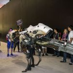 E3 Expo 2016-Dia 3-GamersRD.comE3 Expo 2016 Dia 3 -16- GamersRD