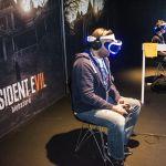 E3 Expo 2016-Dia 3-GamersRD.comE3 Expo 2016 Dia 3 -17- GamersRD