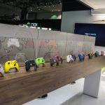 E3 Expo 2016-Dia 3-GamersRD.comE3 Expo 2016 Dia 3 - GamersRD