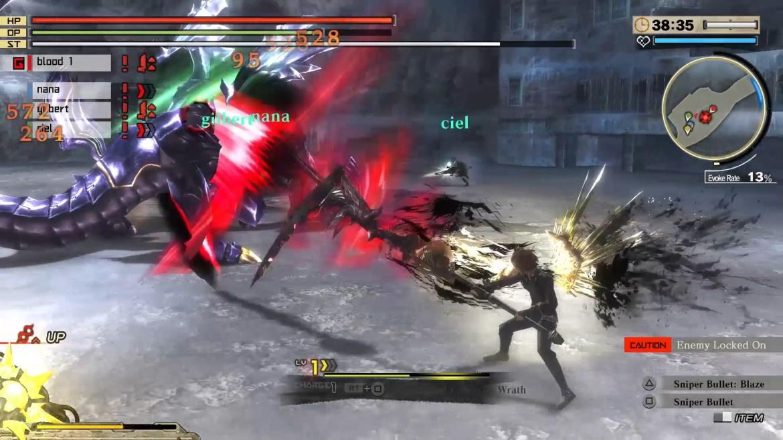God-Eater-2-Rage-Burst-E3-2016-02-gamersrd.com