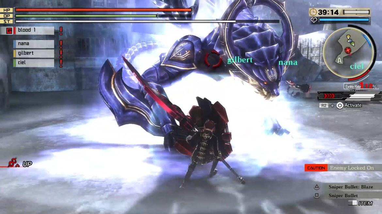 God-Eater-2-Rage-Burst-E3-2016-06-gamersrd.com
