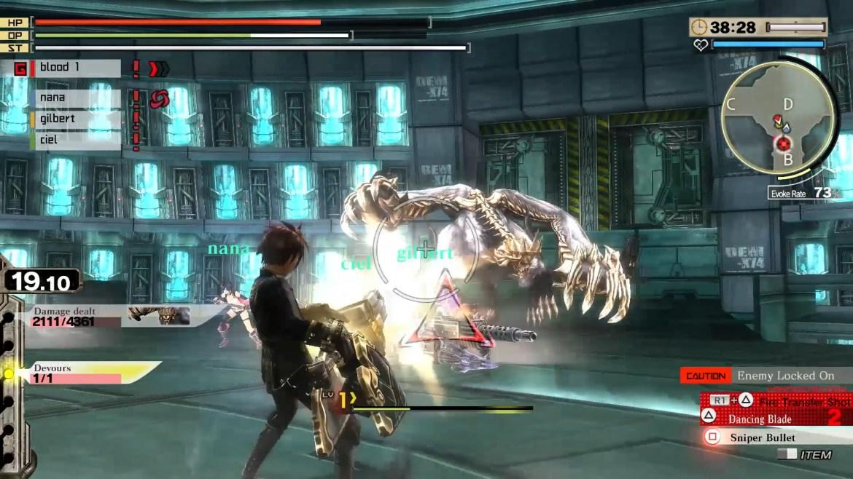 God-Eater-2-Rage-Burst-E3-2016-07-gamersrd.com