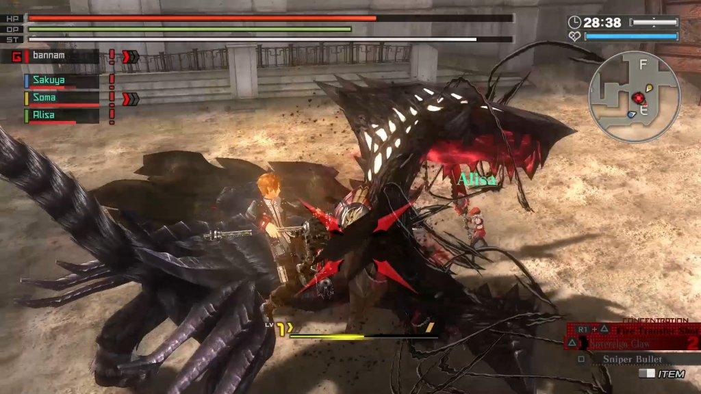 God-Eater-Ressurection6-gamersrd.com