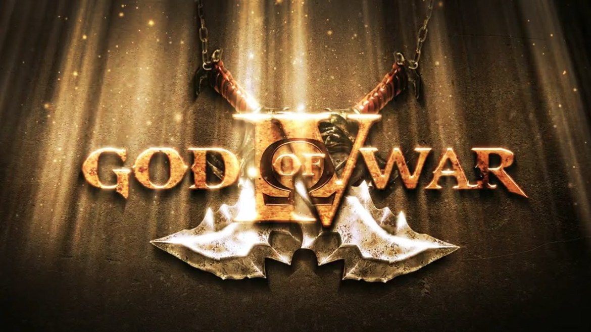 God-of-War-IV-gamersrd.com
