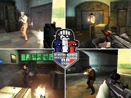 GoldenEye-007-gamersrd
