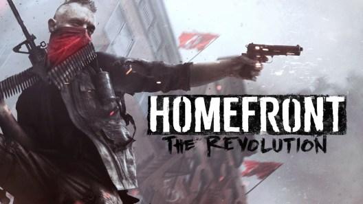 Homefronn-The-Revolution-xboxone-gamersrd.com