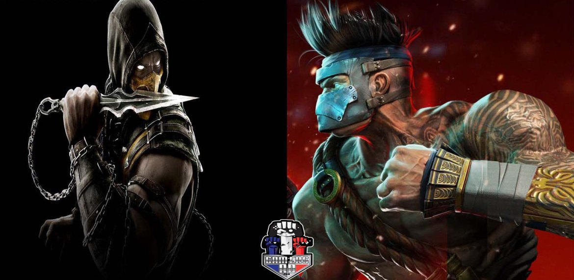 Killer Instinct -vs-Mortal Konbat-crossover-GamersRD
