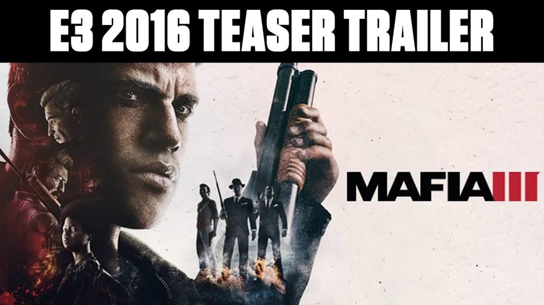 Mafia-III-E32016-teaser-gamersrd.com