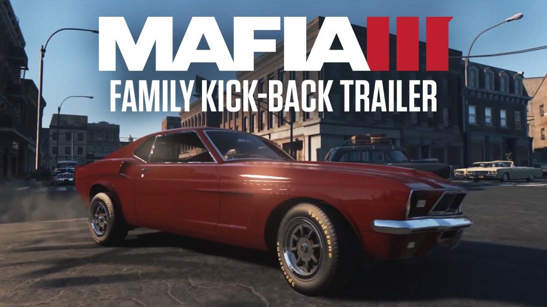 Mafia-III-Family-Kick-Back-Trailer-gamersrd.com